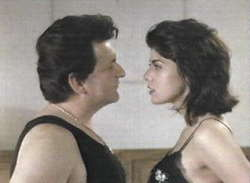 My Cousin Vinny Pictures